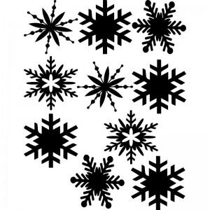 snefnug2
